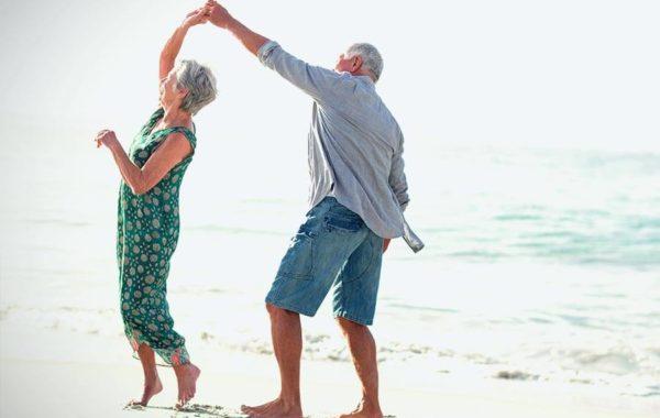 federal retirement thrift savings plan
